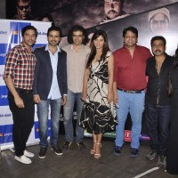 Music Launch of Once Upon A Time In Bihar