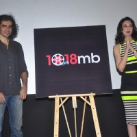 Launch of Saumya Tandon's First Entrepreneurial Venture