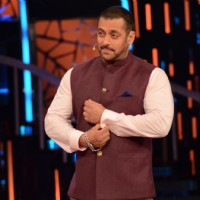 Salman Khan on Bigg Boss 9- Double Trouble