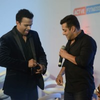 Siddharth Kannan Lends Rs. 150 to Salman Khan for Channel Subscription