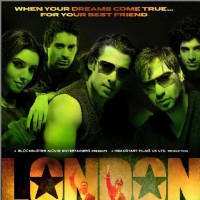 London Dreams movie poster | London Dreams Posters