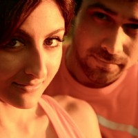A still image of Emraan Hashmi and Soha Ali Khan | Tum Mile Photo Gallery