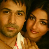 Emraan Hashmi and Soha Ali Khan in Tum Mile movie | Tum Mile Photo Gallery