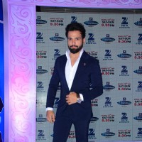 Rithvik Dhanjani at Press Meet of India's Best Dramebaaz