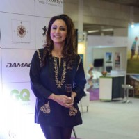 Gauri Khan at Inauguration of IREX
