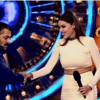 Bigg boss 8 day 48 online games