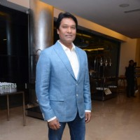 Aditya Srivastava at CID Bash