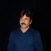Rajpal Yadav at Women Achiever Awards