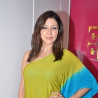 Aditi Gowitrikar at Launch of Mitaali Vohra's Bohemian Store