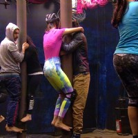 Bigg Boss 9 Nau: Day 71- Contestants Performing Task