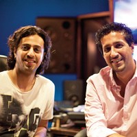 Salim-Sulaiman to compose anthem for Capricorn Commanders