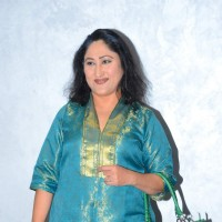 Jayati Bhatia at Premiere of Short film 'Ankahee Baatein'