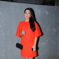 Pooja Gor at Mohit Malik's Birthday Bash