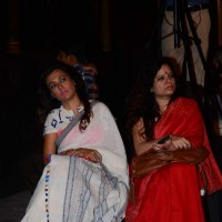 Mini Mathur at Launch of Punam Chadha's Book 'The Soulful Seeker'