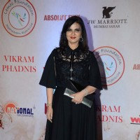 Neeta Lulla at Vikram Phadnis' 25th Anniversary Celebration