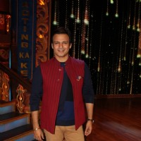 Vivek Oberoi on India's Best Dramebaaz 2