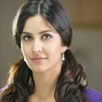 Katrina Kaif looking sweet and Pretty