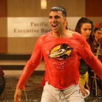 A still of Akshay Kumar | De Dana Dan Photo Gallery