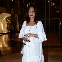 Shefali Shah at Unveiling of 'Art Out of The Gallery'
