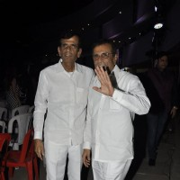 Abbas Mustan at Subhash Ghai's 71st Birthday Celebration