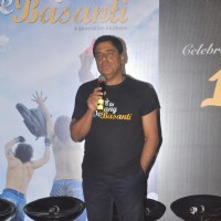 Ronnie Screwvala at 10 years Celebrations of Rang De Basanti | Rang De Basanti Event Photo Gallery