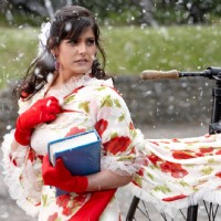 A still image of Zarine Khan | Veer Photo Gallery