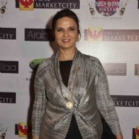 Neeta Lulla at 'Power Women Fiesta' Event