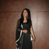 Amrita Rao at the Special Screening of &TV's Meri Aawaz Hi Pehchaan Hai