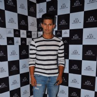 Ravi Dubey Snapped at RUKA