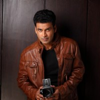 Manoj Bajpayee overwhelmed with Duronto's national award win