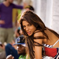 Priyanka Chopra looking hot | Pyaar Impossible Photo Gallery