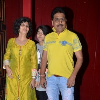 Sailesh Lodha at Special Screening of film 'Waiting'