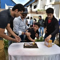 Promotions of 'Azhar' on 'Badi Door Se Aaye Hai'