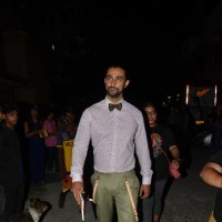 Kunal Kapoor at Special Screening of 'Kashish'