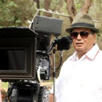 Subhash Ghai Institute Announces the 'Lata Mangeshkar Scholarship'