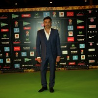 Bobby Deol at Star Studded 'IIFA AWARDS 2016'