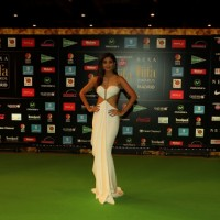 Shilpa Shetty at Star Studded 'IIFA AWARDS 2016'