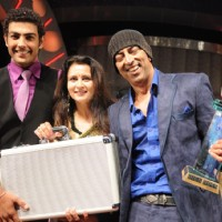 Pravesh 1st, Poonam 2nd, Vindu winner of Bigg Boss