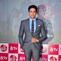 "& TV launches the show ""Tere Bin'"