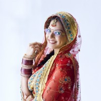 Ishiita Sharma in Dulha Mil Gaya movie | Dulha Mil Gaya Photo Gallery