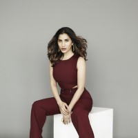 Sophie Choudry Becomes The latest Ambassador of the British Asian Trust