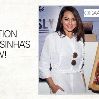 Sonakshi Sinha's iconic painting to be auctioned on ebay.in
