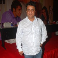 Kumar Mangat producer of the movie Atithi Tum Kab Jaoge | Atithi Tum Kab Jaoge? Photo Gallery