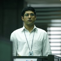 Still image of Farhan Akhtar | Karthik Calling Karthik  Photo Gallery