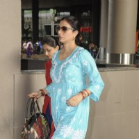 Airport Diaries: Tabu!