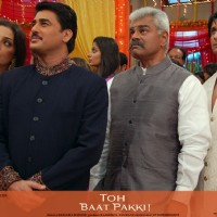 Scene from the movie Toh Baat Pakki | Toh Baat Pakki Photo Gallery