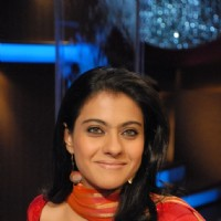 Kajol in tv shows Lift Kara De