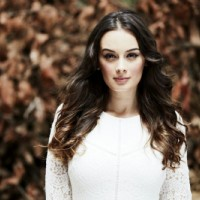 Evelyn Sharma's 'Seams for Dreams' Garage Sale Is Back