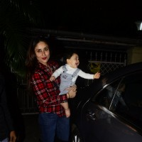 Taimur is stealing all the limelight