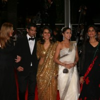 Red carpet of the movie Udaan(2010) | Udaan(2010) Photo Gallery